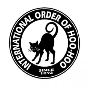 International Order of Hoo-Hoo Logo